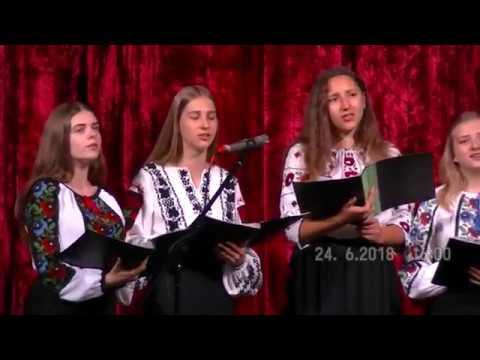 Мистецька програма з нагоди 500-ліття храму св Онуфрія у Львові