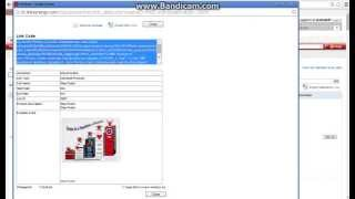 How to make fast money online using LinkShare.