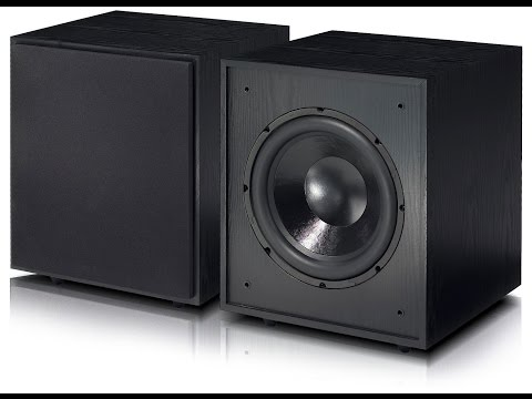 best-powered-subwoofers-2017