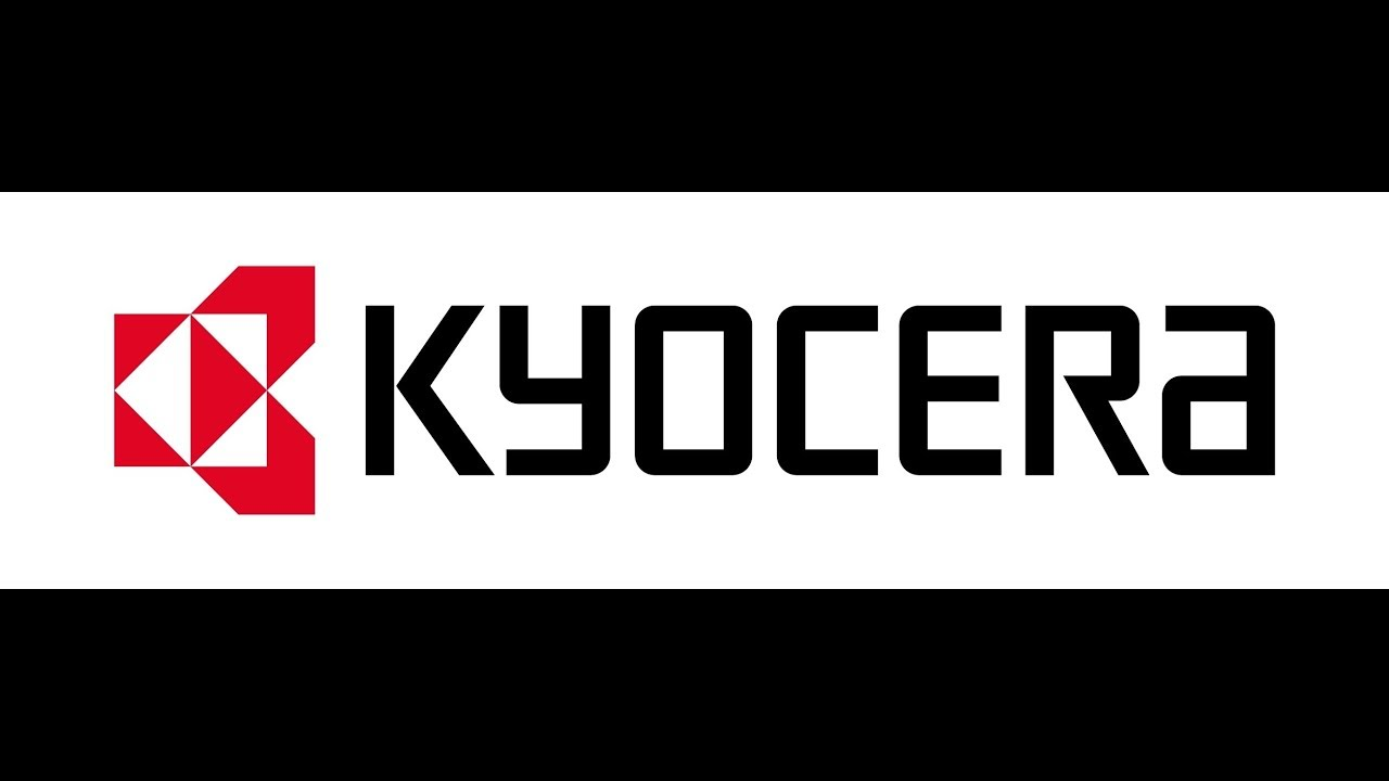 How to install Kyocera Ecosys Network printer (no Password Needed) IP  configuration change