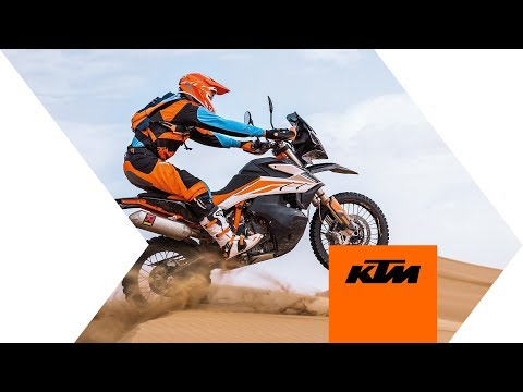 KTM  Enduro R  // GoPro Hero  Black