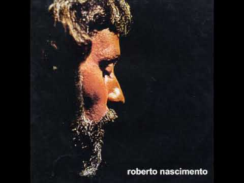 Roberto Nascimento 1975 - Completo