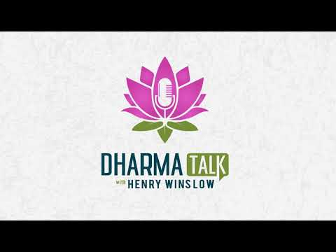 DT 082: Embrace Tech To Teach With Henry Winslow
