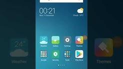 Cara Cepat Mengganti IP Address di Android