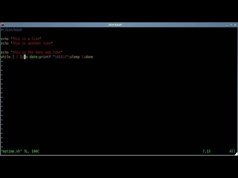 criando-scripts-linux