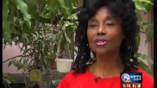 annette larkins ageless looks and longevity comes from raw foods a story with an interview