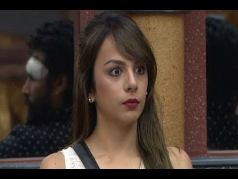 In Graphics: These PICS from EX BIGG BOSS contestant Nitibha Kaul's latest VACATION will g