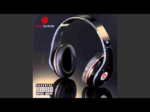 Kardinal Offishall -- Set It Off RMX Feat. Dr. Dre & Clipse 2008