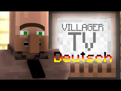 Villager TV [German