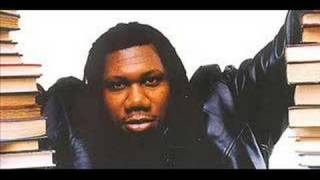 KRS One - Believe it