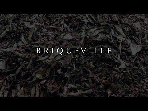 B R I Q U E V I L L E - II - Full Stream