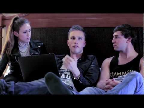 Nicky Romero | Electronic Spotlight