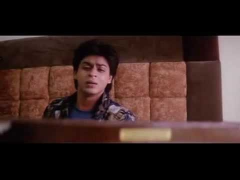 Песни из фильма с любимыми не расставайтесь индия