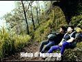 Sulik manimbang lagu minang terjemahan indonesia