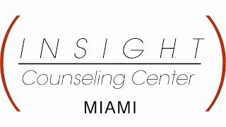 Welcome to Insight Counseling Center Miami