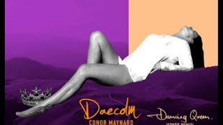 Скачать Daecolm Feat Conor Maynard Dancing Queen Preview