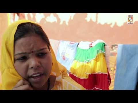 Literacy India Financial Literacy Udaan Documentry Hindi