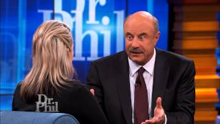 Why Dr. Phil Waited Over 10 Years To Publish His New Diet Book