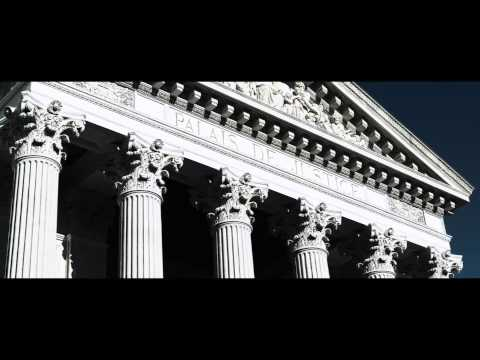 car accident lawyer in Leicester , MA - 508 798-5200 - Robert C. Whitcomb, Attorney at law