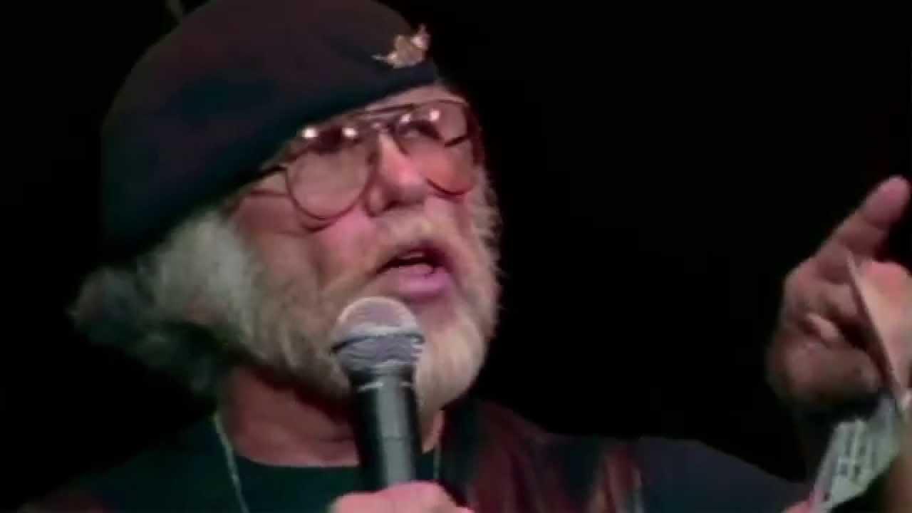 Willie G Davidson: Willie G. Davidson: Artist, Designer, Leader, Legend
