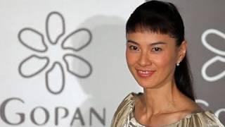 アサヒ・コム動画 http://www.asahi.com/video/ 三洋電機は30日、お米...