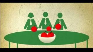 Parlament unicameral - Buget