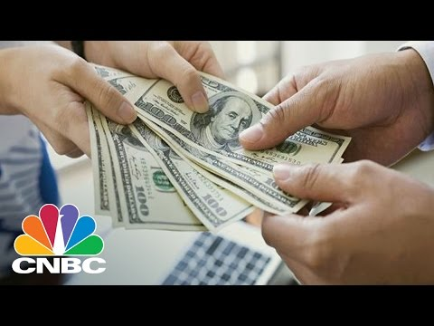Dealing With Debt Collectors And Harassment Behavior   CNBC