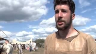 воиново поле 2014 ТНТ-ОКНО (Серпухов, Протвино, Пущино)