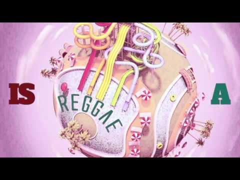 Restricted Zone - The World Is A Cycle (Reggae Mix) @JusZone