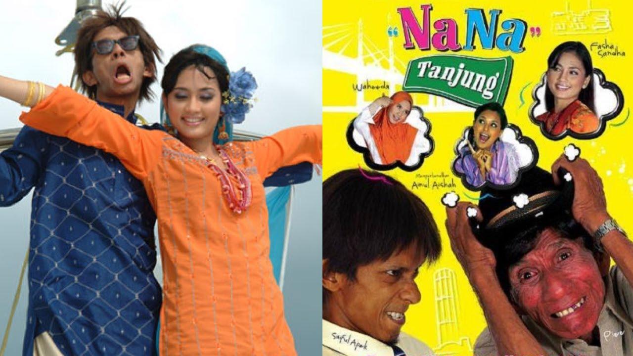 Download Nana Tanjung (2006) Full Movie