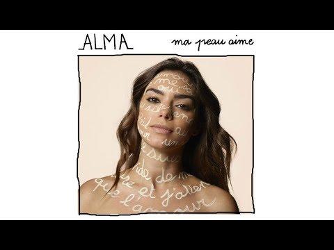 Alma - À demi pardonnée | Translation