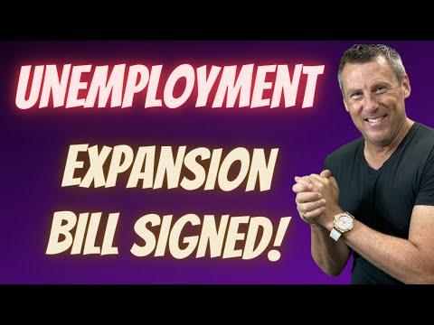 NEW UNEMPLOYMENT BENEFITS!! $400 Billion PPP Debt Forgiveness   Unemployment FPUC PUA SSI NEWS