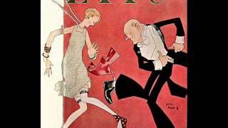 Georgia Melodians - Everybodys Charleston Crazy - 1926