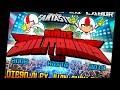 Video de Acambay