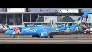 hd 45 minutes of windy city hd plane spotting chicago o hare international airport