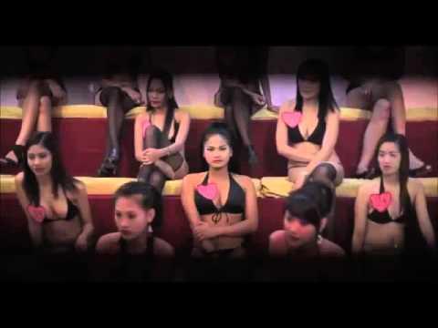 Metro Manila (2013) French Film