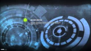 Shadowrun Chronicles: Boston Lockdown, Ep 1, Character Creation