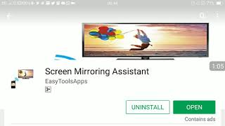 How to Install Screen Mirroring Assistant screenshot 4