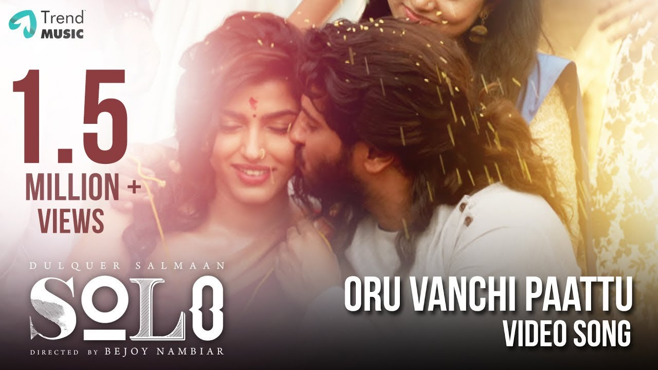 solo malayalam movie video songs free download