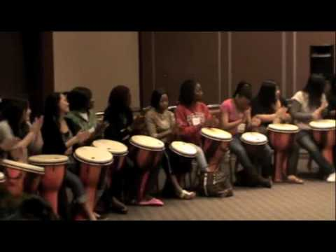 Students of Color Conference-uwtriolive2