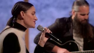 Niia - the christmas song