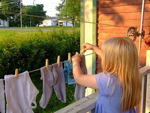 Trabalho doméstico interfere no rendimento escolar de crianças, diz pesquisa I Redação NT