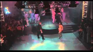 Video Cory Daye Kid Creole & The Coconuts Lambada The Forbidden Dance Video download MP3, 3GP, MP4, WEBM, AVI, FLV September 2018
