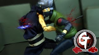 kakashi-vs-obito-stop-motion-vs-vs