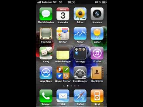 apps wont download on iphone how to free apps to iphone 4 for beginners 8324