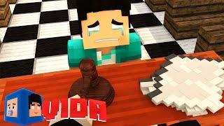 Minecraft Vida: O JULGAMENTO FINAL !! #70