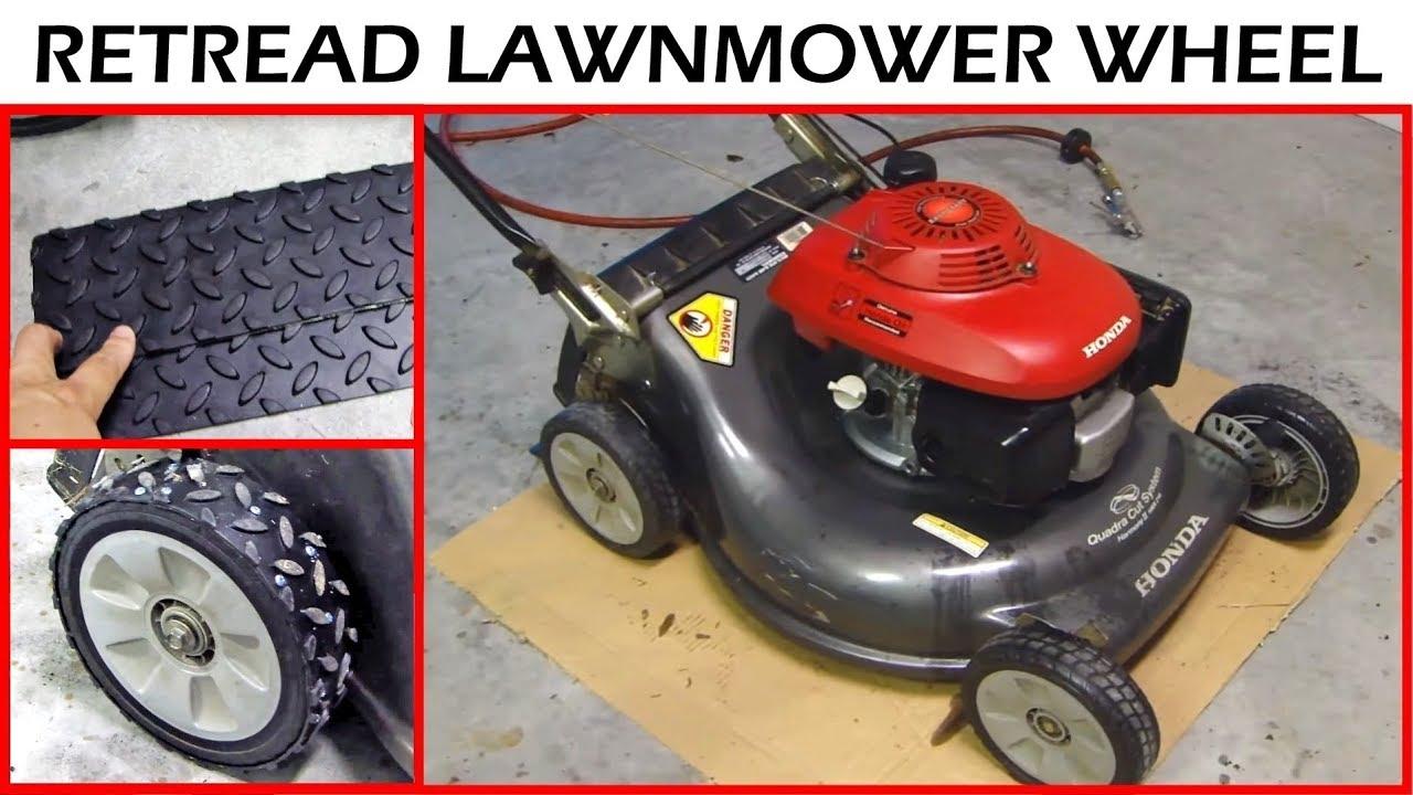Hrb217 Hxa Lawn Mower Usa Vin Maea1000001 Carburetor Diagram