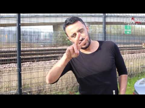 DIL JAANIYE - Nafees Singer | OFFICIAL BEHIND THE SCENES | MAKING OFF