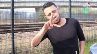 NAFEES | DIL JAANIYE OFFICIAL BEHIND THE SCENES Mp3