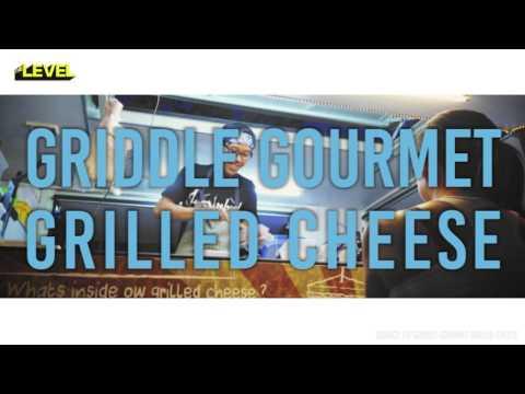 Top 5 Klang Valley Food Trucks